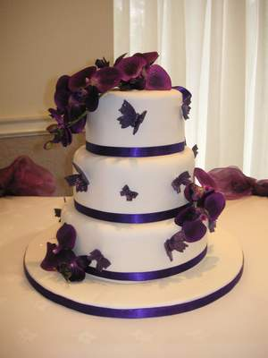 Hi welcome to sparkles cakes website sparkles cakes wedding hi welcome to sparkles cakes website sparkles cakes wedding accessories junglespirit Image collections