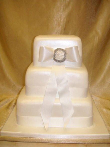 Wedding cake 49