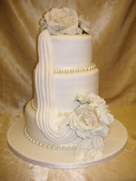 Wedding cake 51